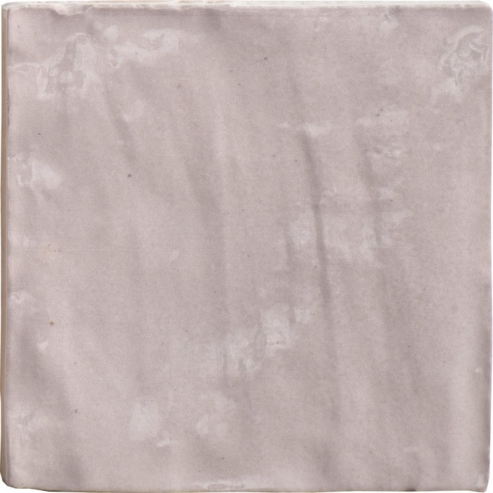 Pattern Décortile  grey  black  white 250x250mm Deco Kleio lacour grey by Decobella tiles - South Africa  4 tiles make this unique  pattern which equates to 500x500mm when placed together. Ideal for tiling renovation  in your kitchen, bathroom or livingroom area. imported from Spain