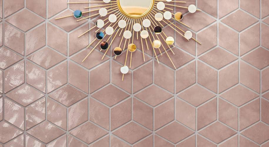Deco Diamond by Decobella South Africa
