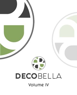 Decobella Catalogue