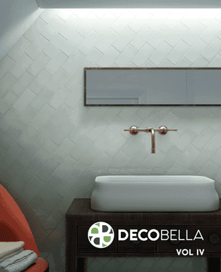 Decobella Catalogue Volume 4 download preview